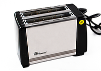 Тостер Domotec MS-3231