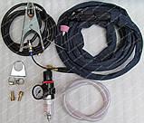 Плазморез Беларусмаш БПС-60 (60 Ампер, дисплей), фото 9