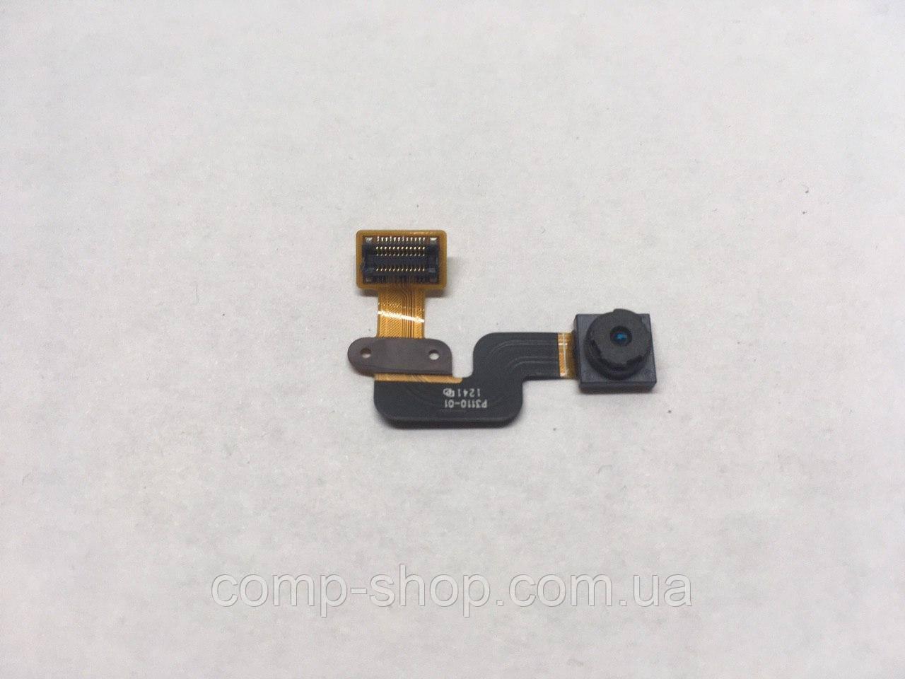 БУ Камера для SAMSUNG TAB P3110-01 1241