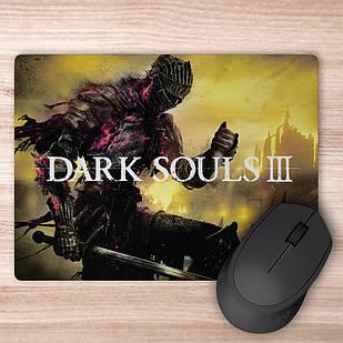 Коврик для мышки Dark Souls