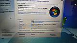 Ноутбук Lenovo G550, фото 9