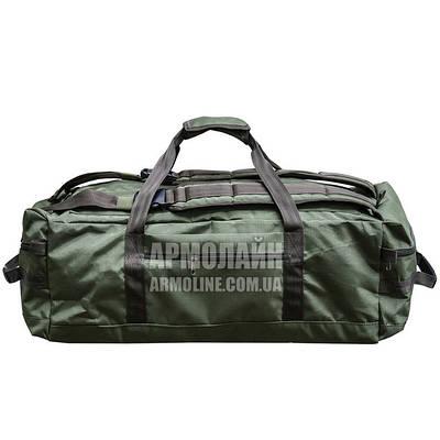 Рюкзаки, сумки, баулы