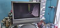 ЖК-телевизор 22 дюйма Sharp LC-22AD1E № 20100720