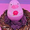 Крем для рук Розовый дельфин Etude House Missing U Hand Cream Pink Dolphin, фото 2