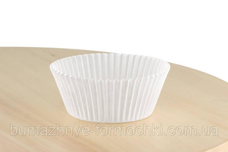 Формочка для выпекания кексов 50*35