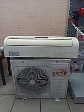 Кондиционер сплит/система EWT G-07HR