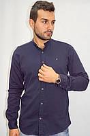 "Рубашка мужская (48-56) ""Ahmad"" LM-875"