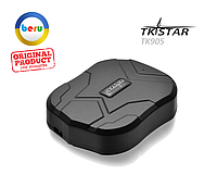 TK-905 GPS Трекер АКБ 5000 маг на 90 днів, МАГНІТ, для Авто, Автономний, Автомобільний, TKSTAR