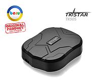 TKSTAR TK905 Авто GPS Трекер Автономный на мощных магнитах с аккумулятором 5000 мАч на 90 дней