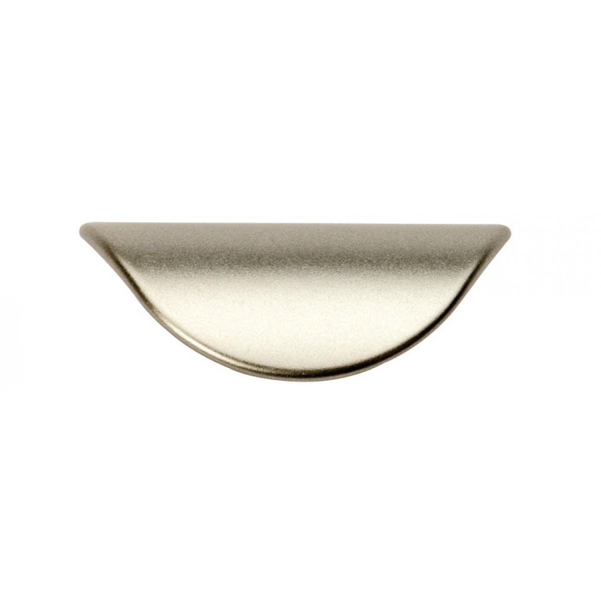 Ручка мебельная Ozkardesler 5118-02 MIDYE 32мм Сатин