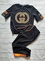 Брендовые женские турецкие спортивные костюмы L, XL.