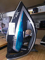 Праска TEFAL 2600Вт/підошва Durilium Airglide Autoclean/210г/50г/зємн кол Anti-calc/авторегул под па