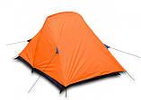 Палатка 2-х местная Coleman 1008, фото 3
