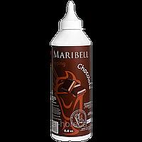 "Топпинг ""Мaribell"" Шоколад 600гр"