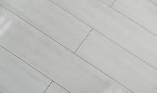 """Ламинат Öster Wald  """"Дуб Бьянко"""" лакированный влагостойкий 33 класс, Германия, 2 м.кв в пачке, фото 2"""