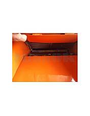 Кукурузолущилка електрична лущилка кукурудзи DY-005 (3,5 квт, 410 кг/год), фото 2