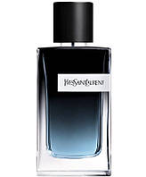 Yves Saint Laurent Y Men edp 100ml Tester, France