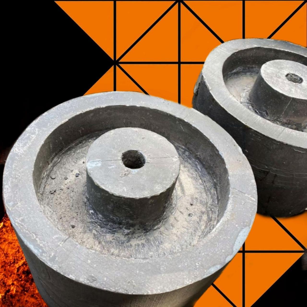 Металлургическое литейное предприятие предлагает сотрудничество
