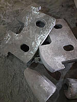 Металлургическое литейное предприятие предлагает сотрудничество, фото 2