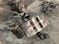 Металлургическое литейное предприятие предлагает сотрудничество, фото 9