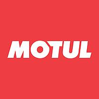 Мастило Motul