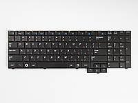 Клавиатура E352, E452, P530, P580 ОРИГИНАЛ RUS
