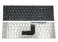 Клавиатура RV511, RV513 ОРИГИНАЛ RUS