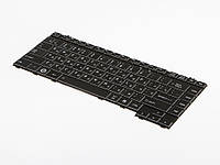 Клавиатура TOSHIBA L300D, L305, L305D, L450, L450D ОРИГИНАЛ RUS
