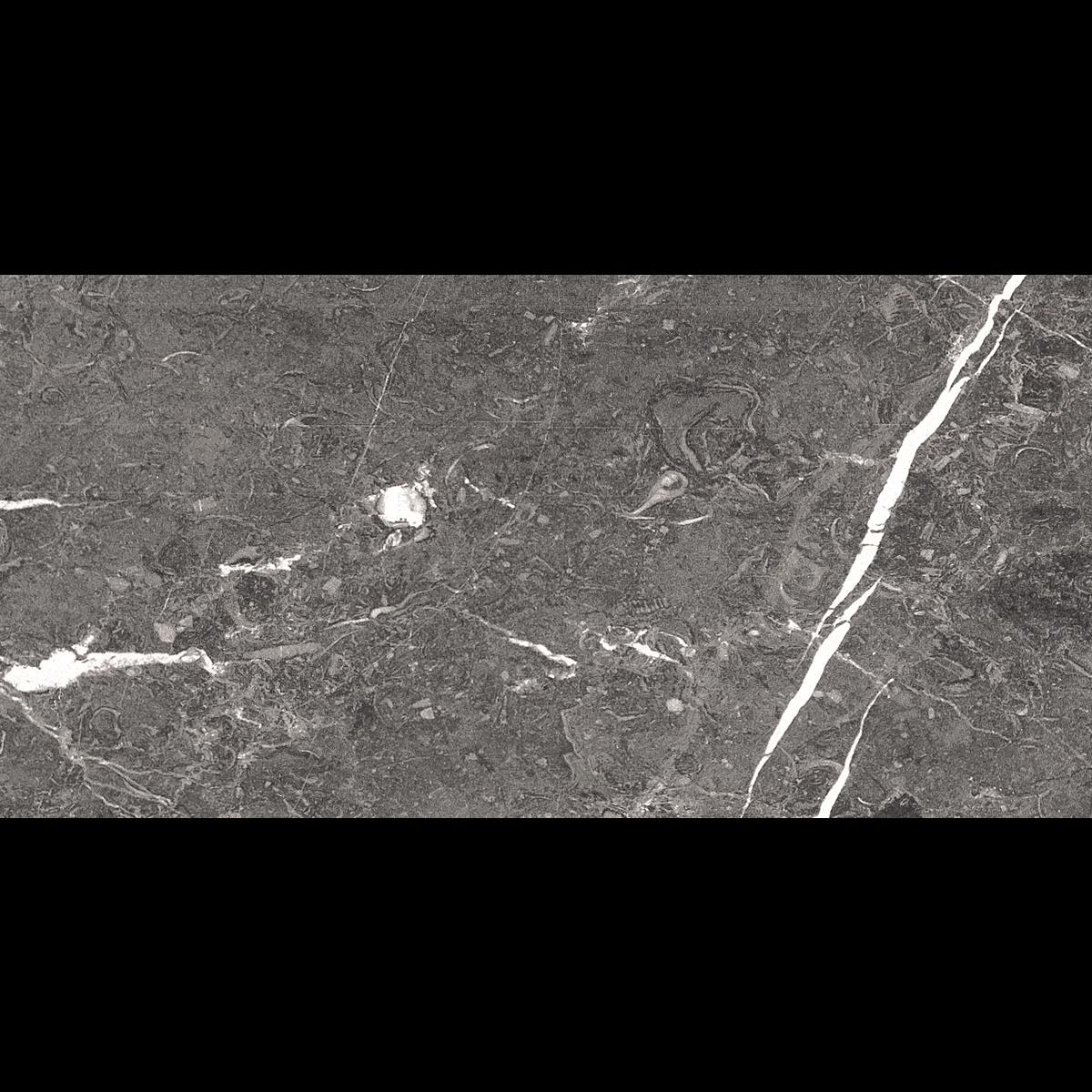 Плитка ALMERA CERAMICA / Basalto / GQG978SP BASALTO 600*1200