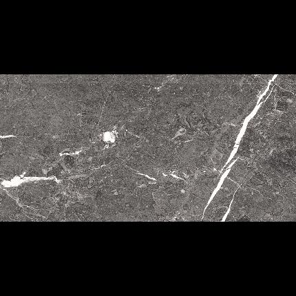 Плитка ALMERA CERAMICA / Basalto / GQG978SP BASALTO 600*1200, фото 2
