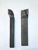 Резец токарный проходной упорный 32х20х170 Т15К6 ГОСТ