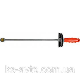 "Ключ динамометрический стрелочный 1/2"" 0-300 Нм YATO"