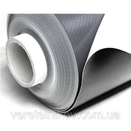 FLAGON SR (Флагон) –полимерная ПВХ-мембрана 1,2 мм.