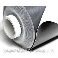 1.2 мм. FLAGON SR (Флагон) –полимерная ПВХ-мембрана.