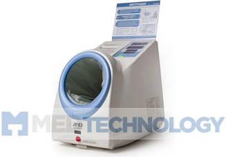 TM-2655 P (A&D) Тонометр