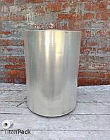 Стрейч пленка 40 кг вторичная джамбо-рулон 20мкм*500