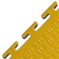 Traficline Stg 5 ПВХ покрытия для складских комплексов