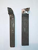 Резец токарный подрезной 32х20х170 Т15К6 ГОСТ