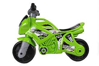 Каталка Мотоцикл Технок (6443)