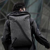 Рюкзак NIID UNO, Рюкзак NIID UNO, туристический рюкзак, дорожный рюкзак