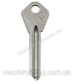 Заготівля ключа HAK-5