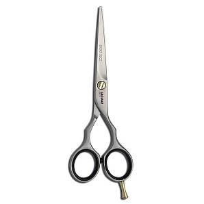 "Ножиці для стрижки Jaguar Prestyle Ergo Slice 5.0"""