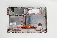 Верхняя часть корпуса (крышка) для ноутбука E1-521, E1-531, E1-571