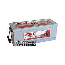 Аккумулятор автомобильный MUTLU 1D4.135.095.B 12 V 135AH EU