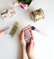 Парфюмированное органическое мыло Hillary Flowers Parfumed Oil Soap SKL13-130822