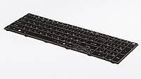Клавиатура для ноутбука ACER Geteway NV50, Black, RU