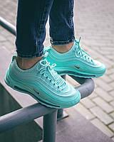 Nike Air Max 97 Mint