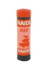 Карандаш для маркировки животных Raidex, оранжевый