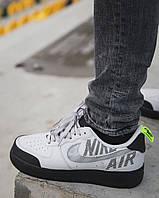 Nike Air Force 1 07 LV8 2 White