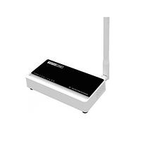 Маршрутизатор Totolink N150RT SKL31-150982
